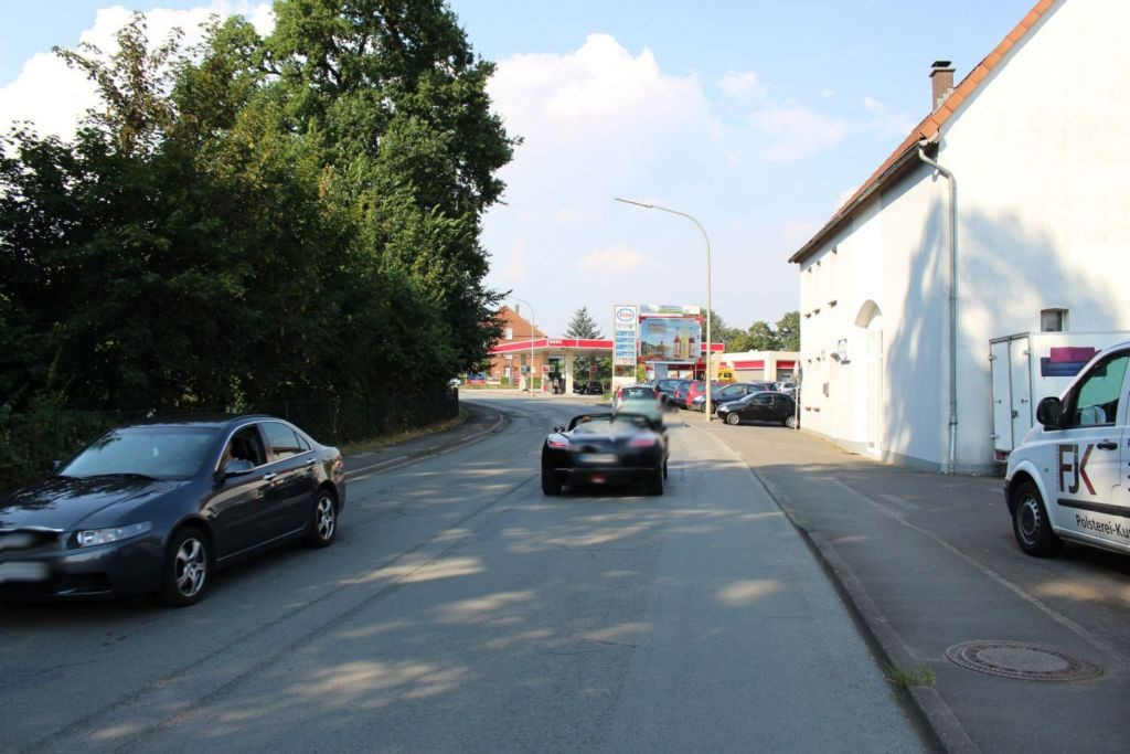 Paderborner Str. 30  VS