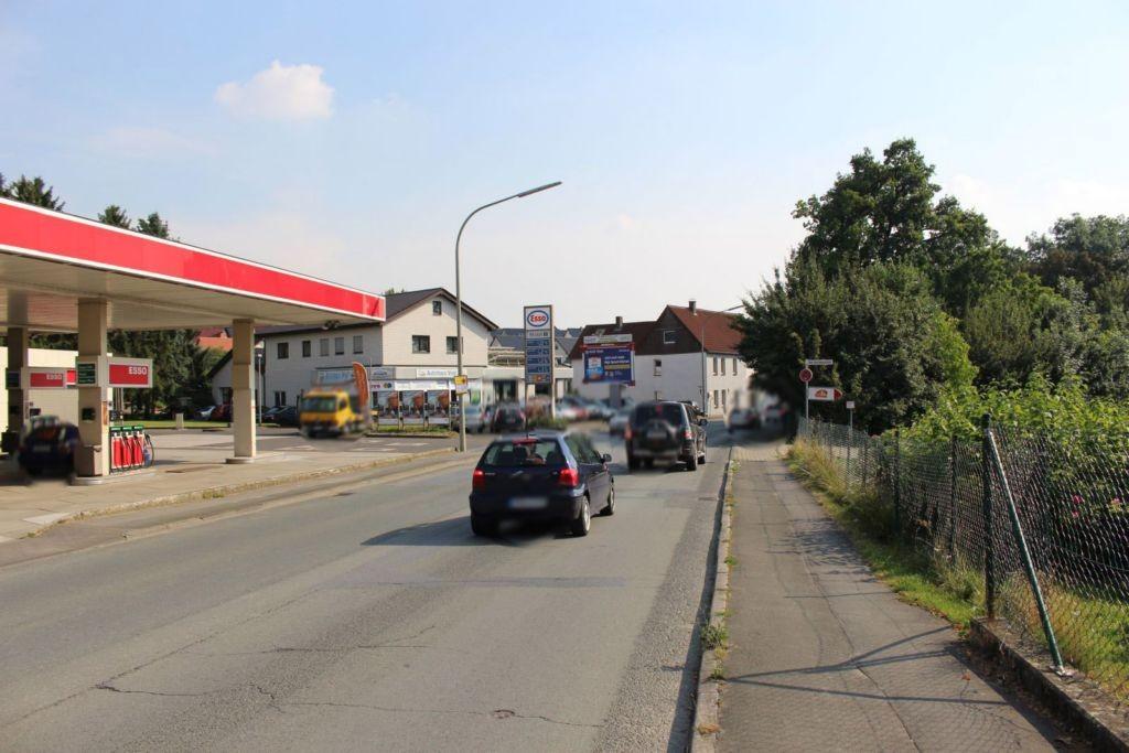 Paderborner Str. 30  RS