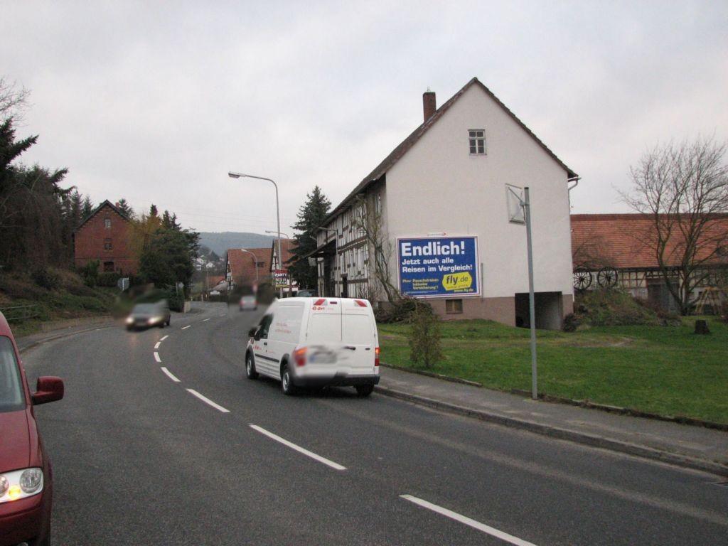 Freiherr-vom-Stein-Str. 5 (B454) - quer