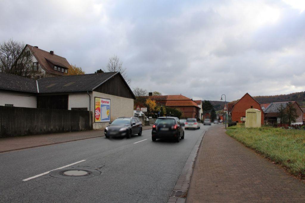 Landstr. 56 (B 7) Am Weinberg