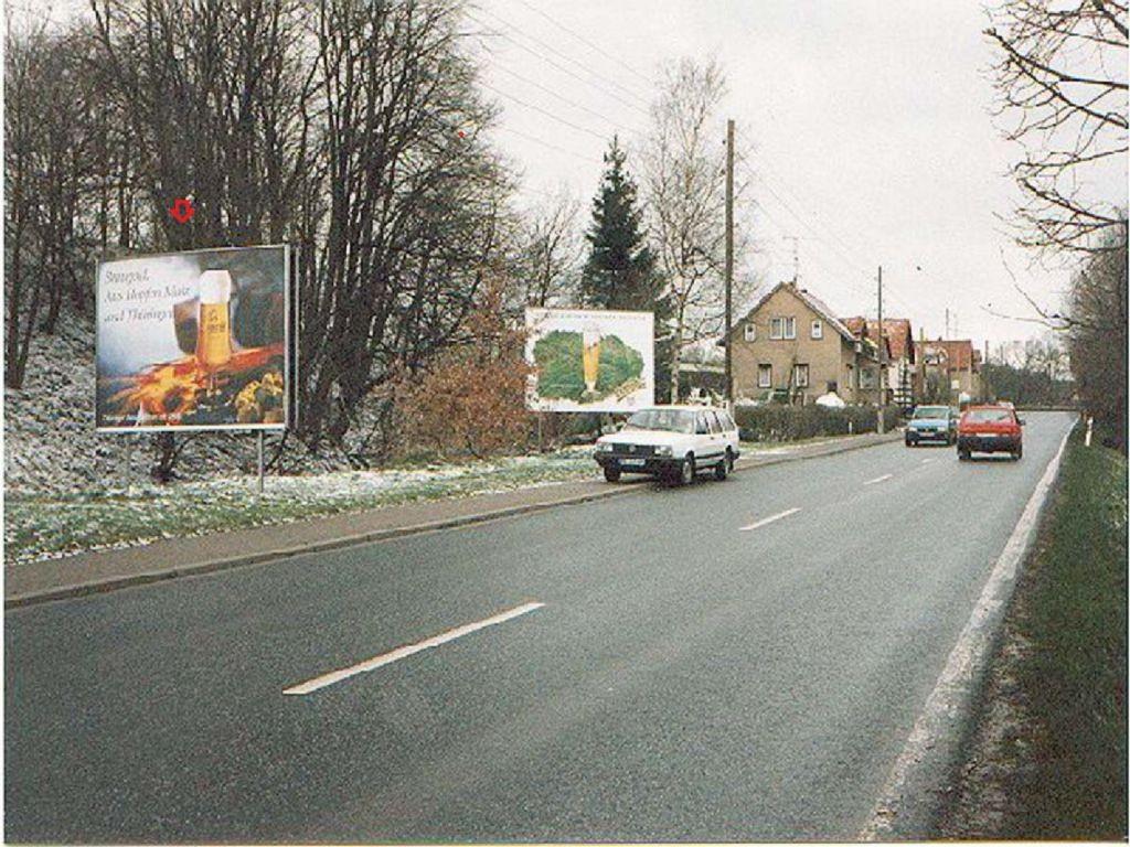 Frankfurter Str. 64 (B 84) E 2 RS