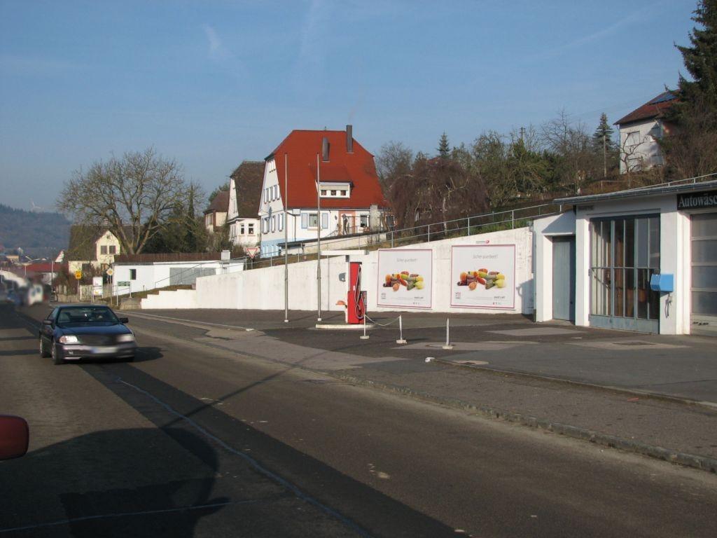 Rothenburger Str. 39 (L 2251)  par.