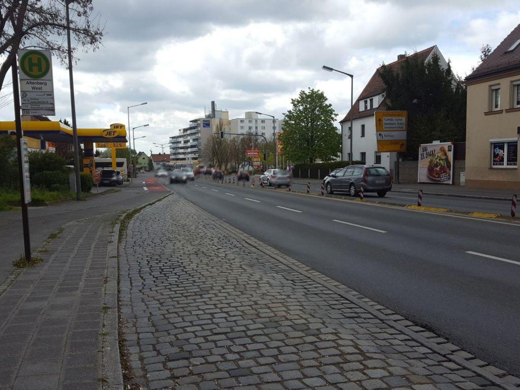 Rothenburger Str. 50