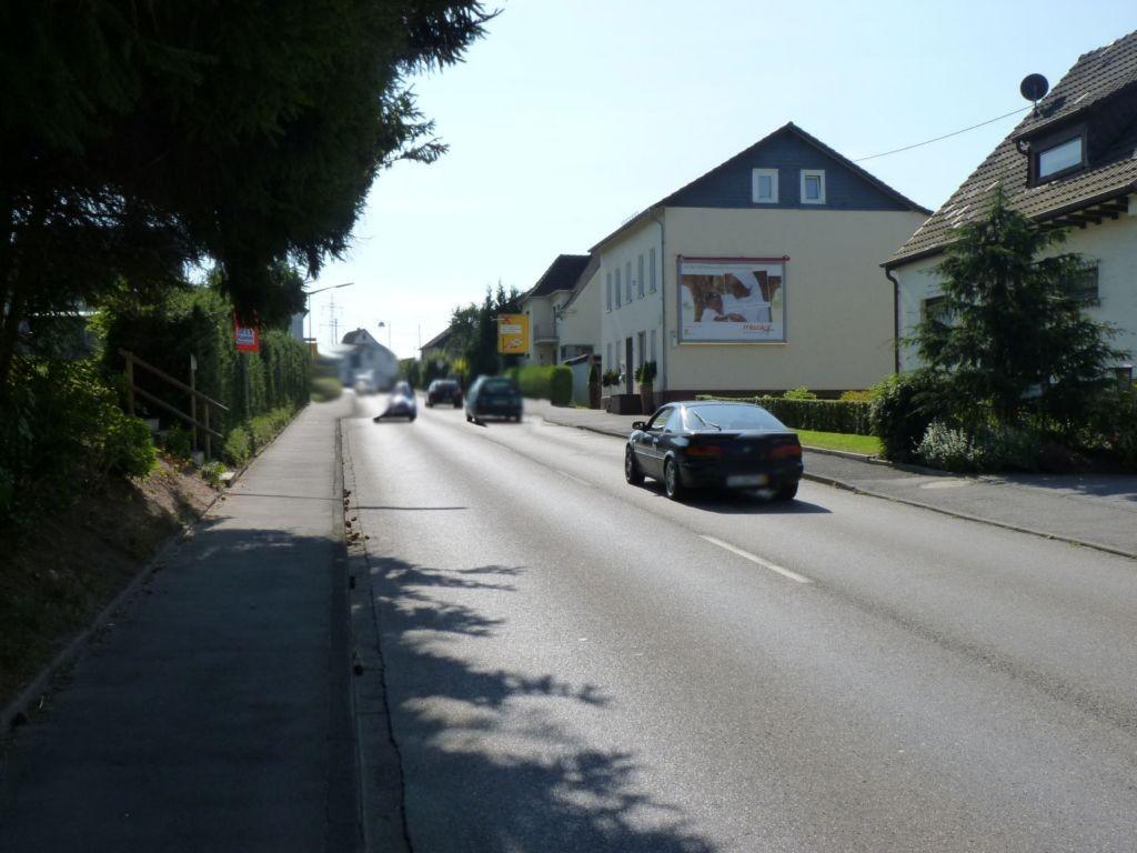 Lindenallee 30 (B256) - quer