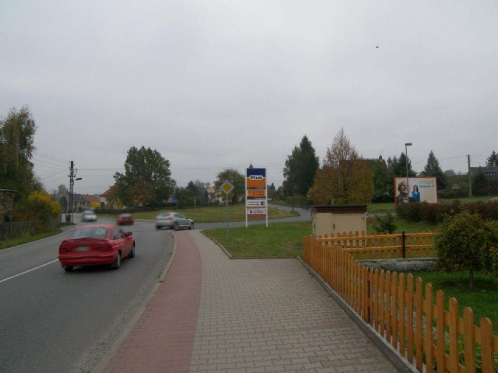 Dresdner Str.  VS (B 98) quer
