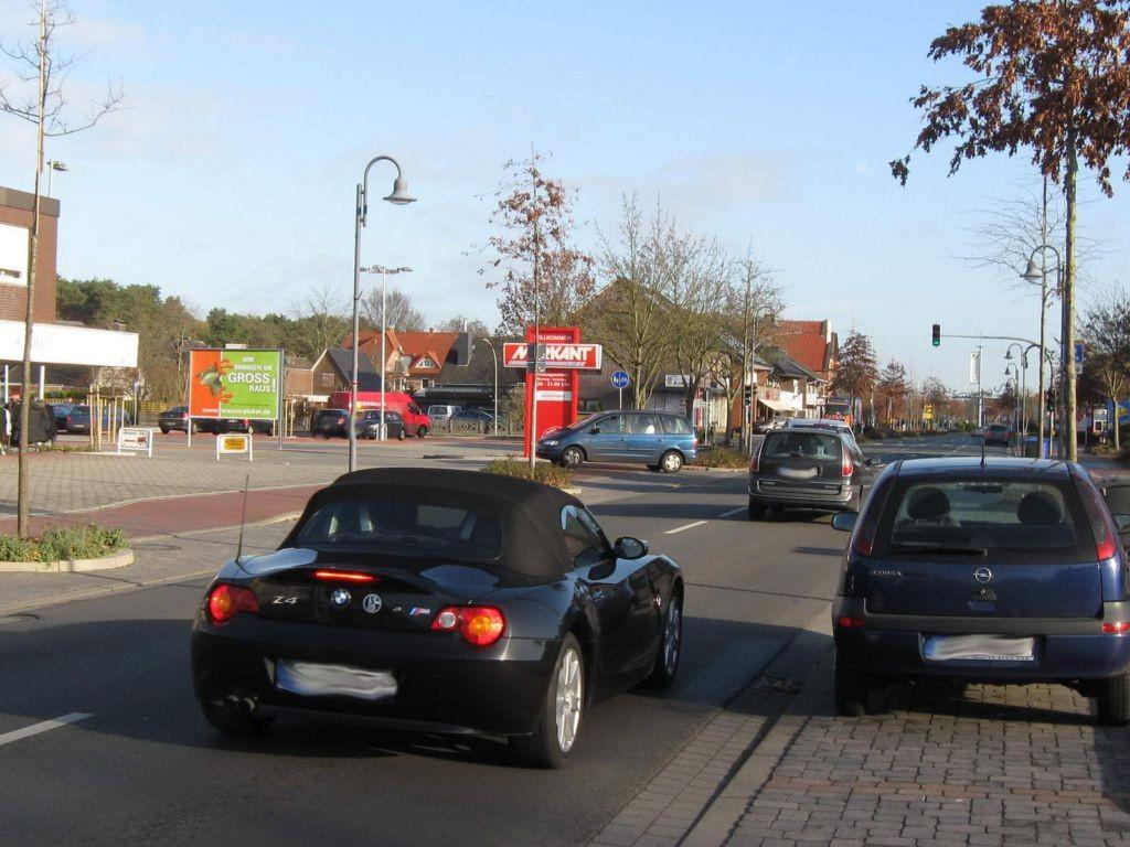 Hauptstr. 41  / (PP) Einf. / Si. Hauptstr.