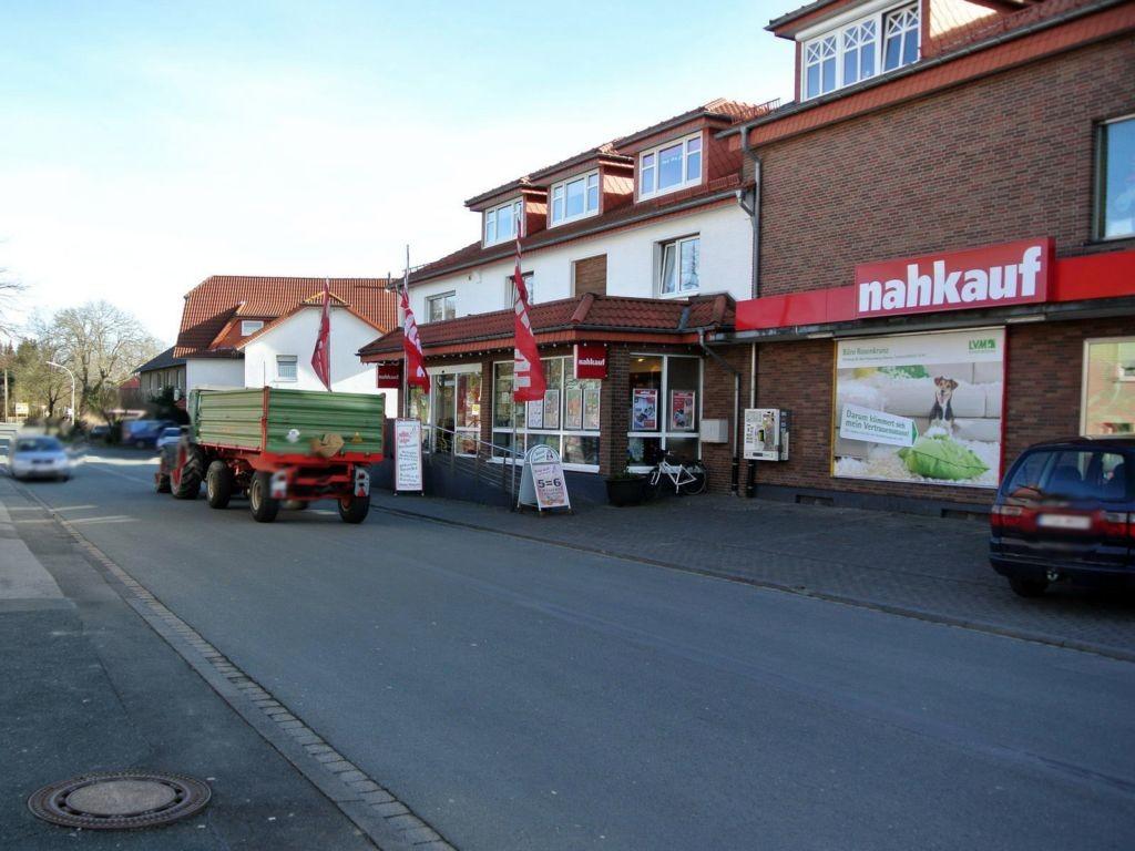 Wewelsburger Str. 9