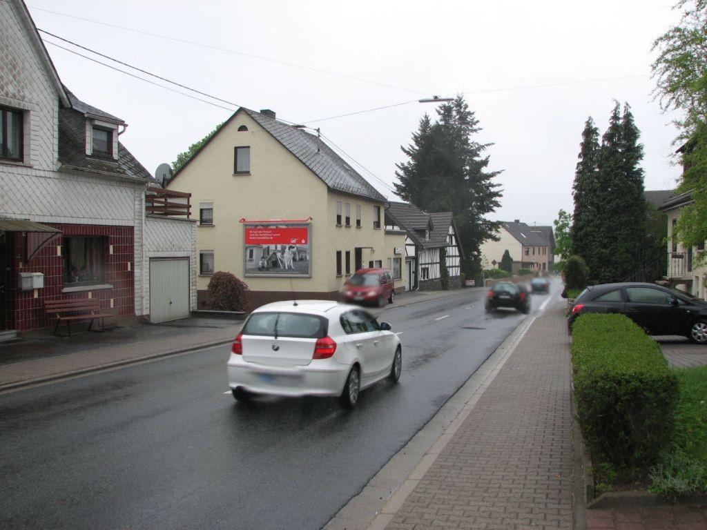 Montabaurer Str. 13 (B 255)  quer