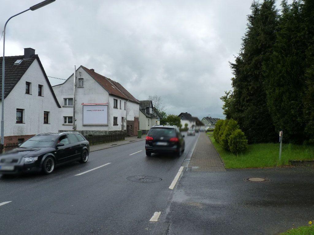 Hölzenhausen 38 (B 255)  quer