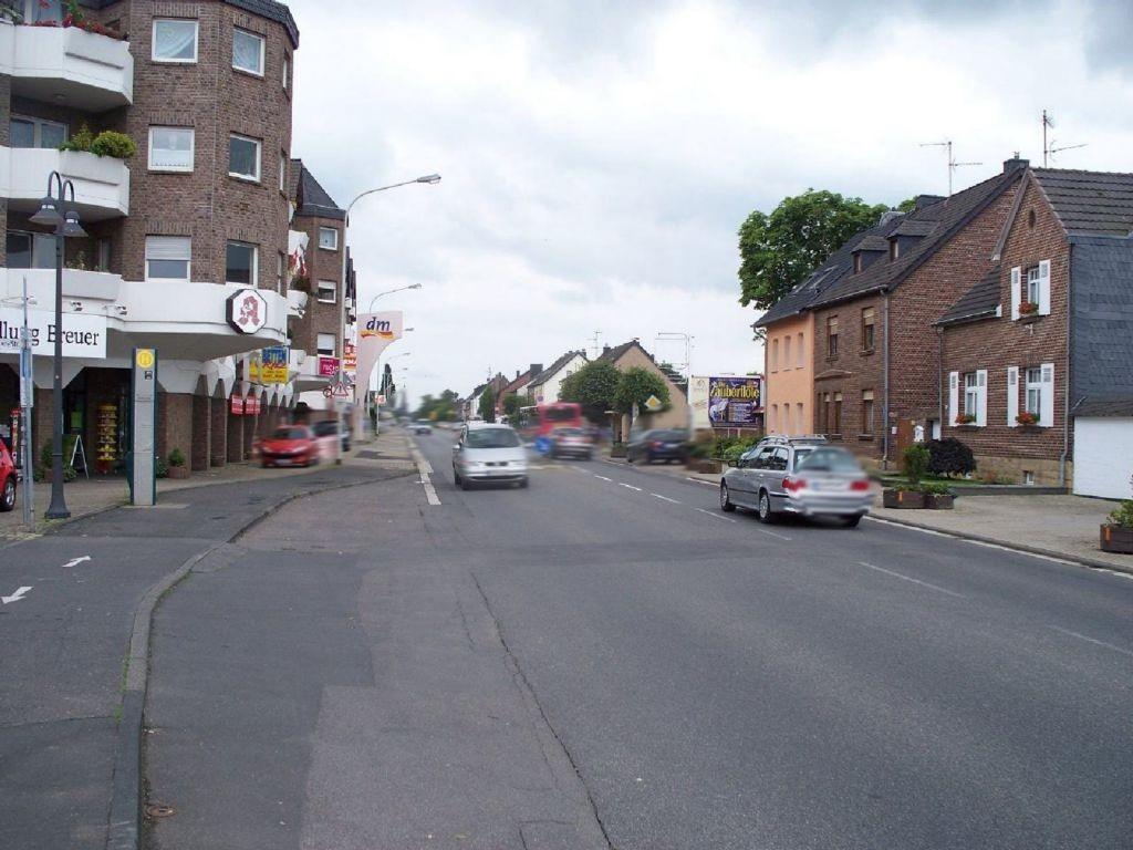 Kölner Str. 33 VS