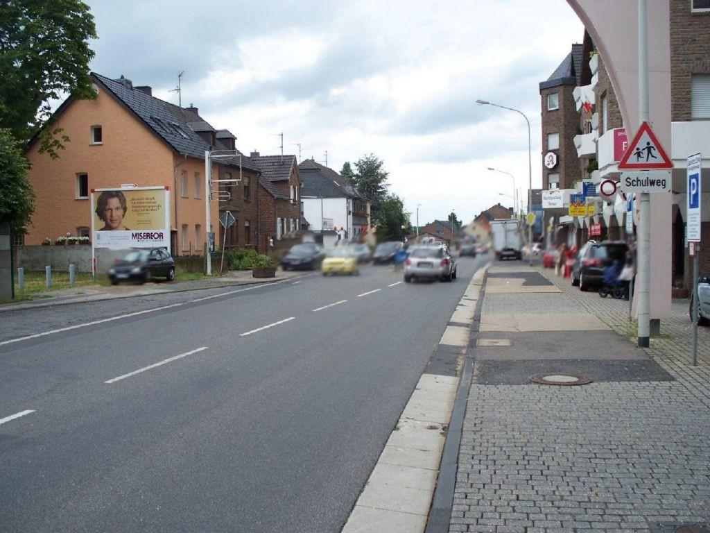 Kölner Str. 33 RS