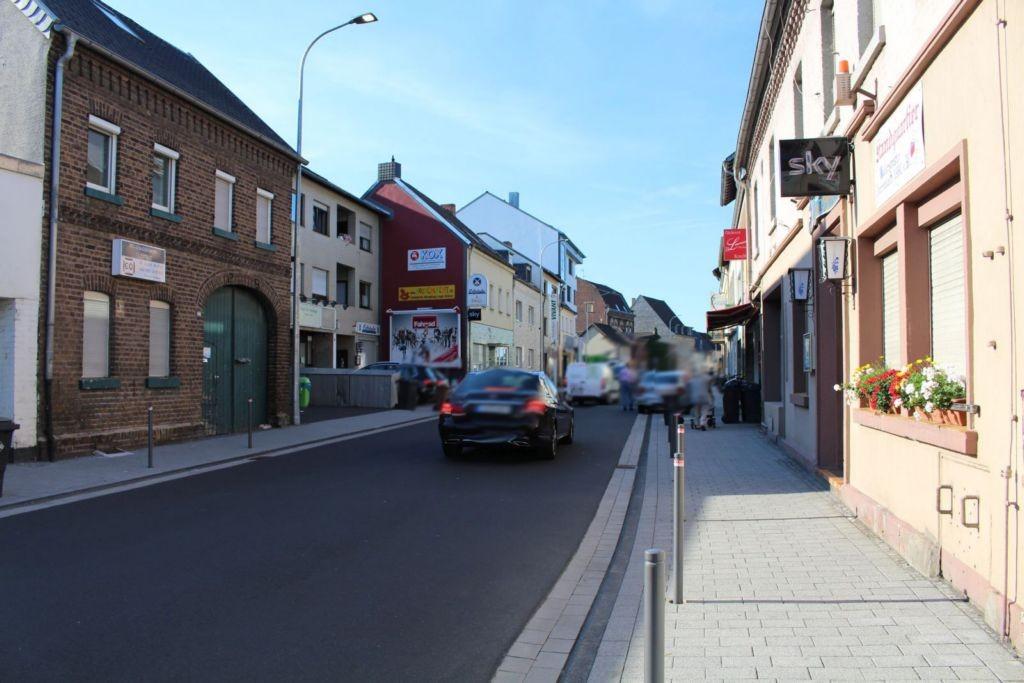 Kölner Str. 98
