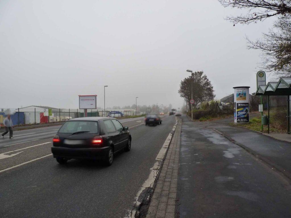 Gießener Str. (L 3475)  RS / Rothweg 1