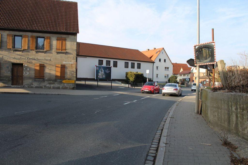 Forther Hauptstr. 68 (B 2)