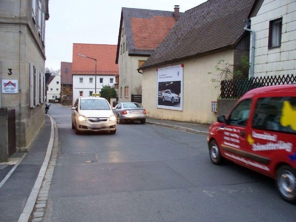 Kühnhofener Str. 4
