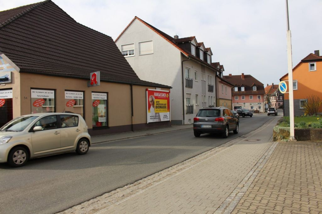Hauptstr. 54
