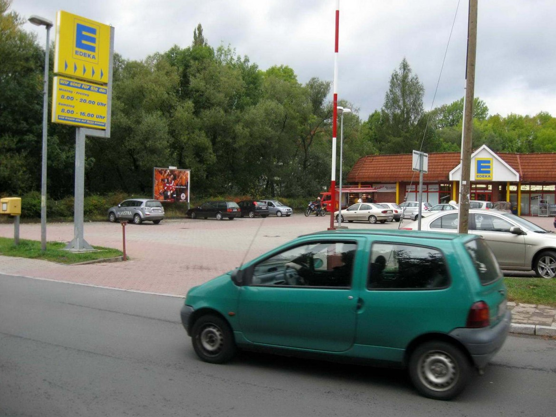 Hohnsteiner Str. 1  (PP)