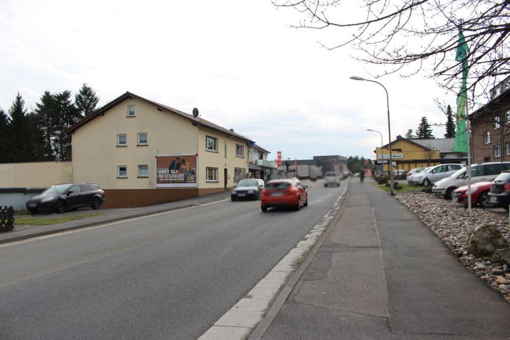 Himberger Str. 6