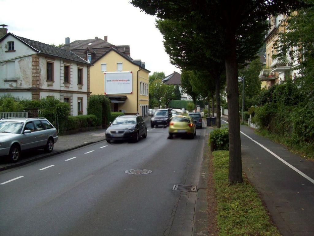 Rhöndorfer Str. 60