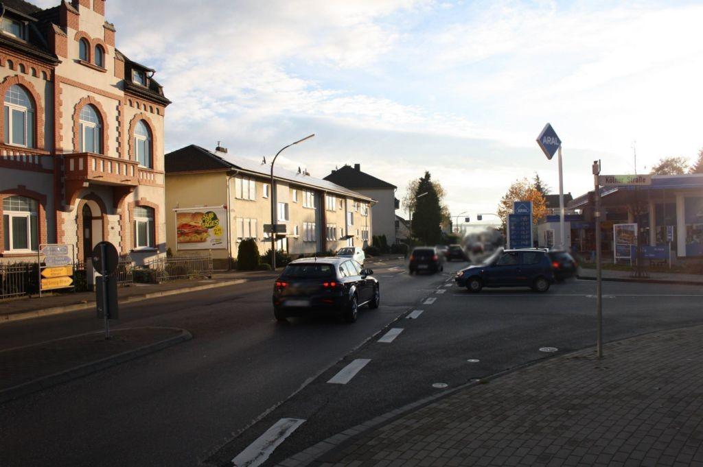 Heerstr. 94 (B 266)