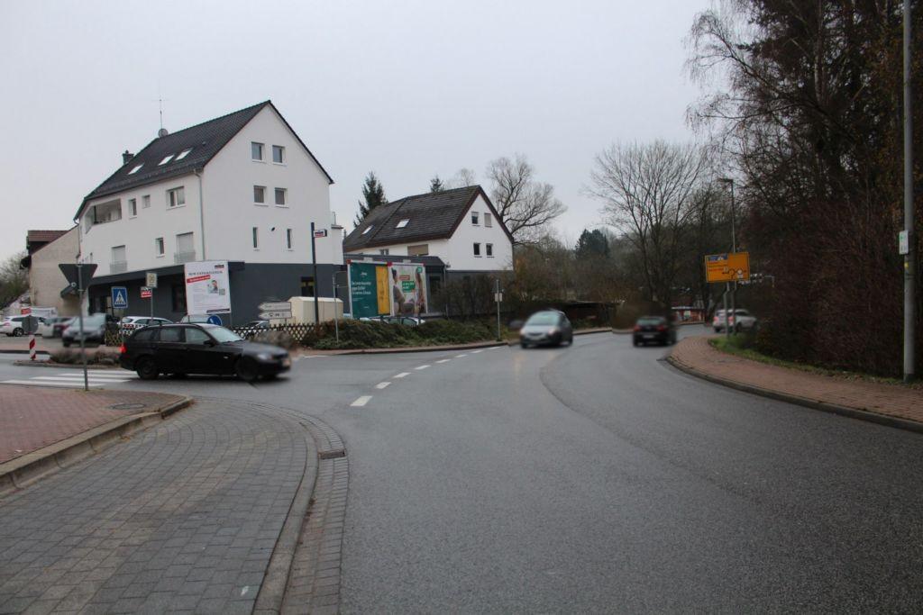Escher Str. / Schützenhausstr. 7