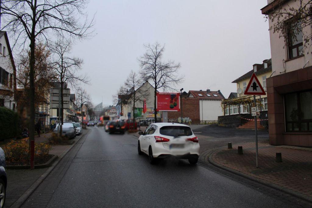 Wiesbadener Str. 43  VS