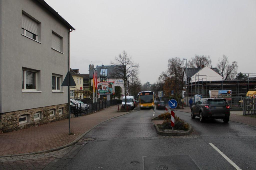 Wiesbadener Str. 43  RS