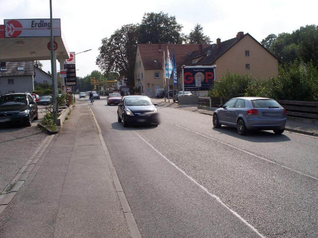 Alte Römerstr. 21 VS