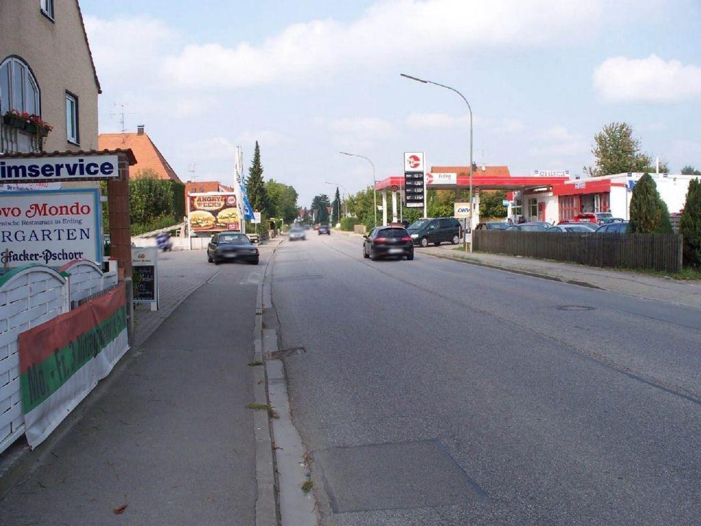 Alte Römerstr. 21 RS