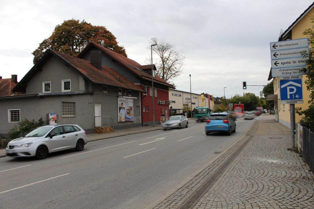 Anton-Bruckner-Str.  / Melkstattstr. 12