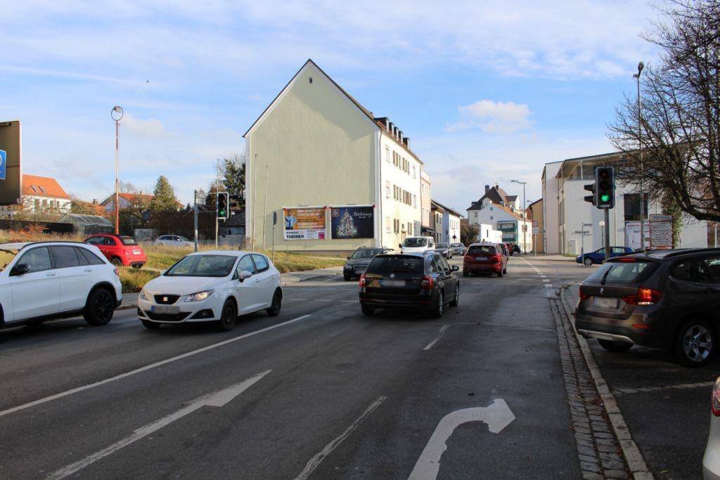 Pfarrkirchener Str. 37