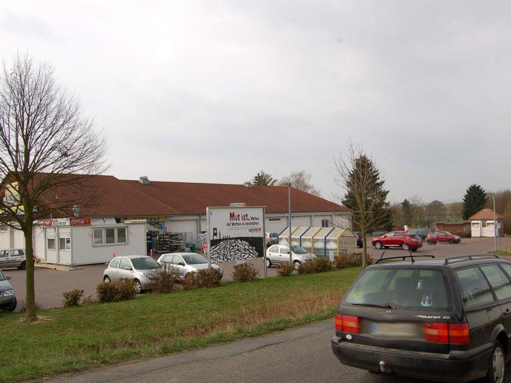 Siemensstr. 35  Einf.