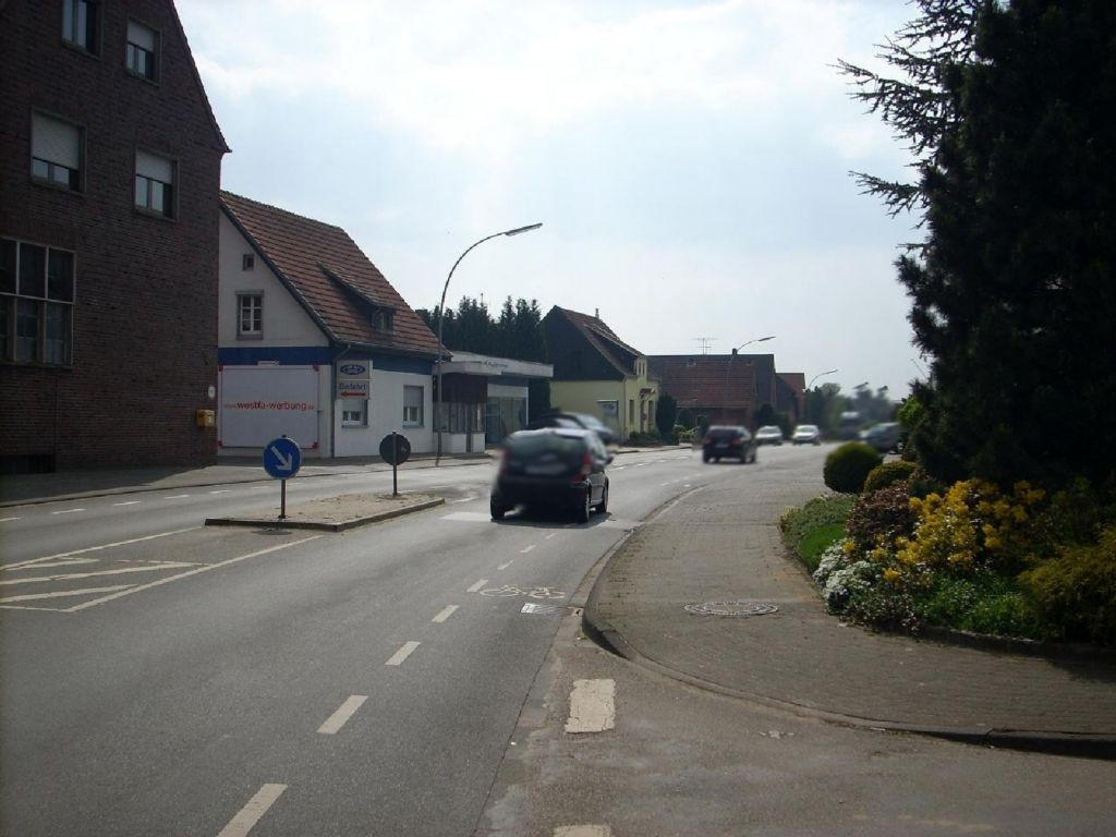 Bahnhofstr. 63