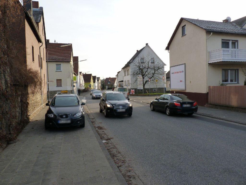Naunheimer Str. (L 3285)  / Lindenstr. 2