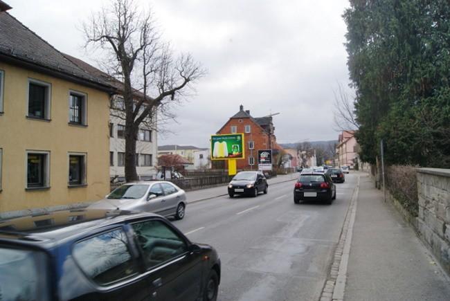 Nürnberger Str. 28  RS quer