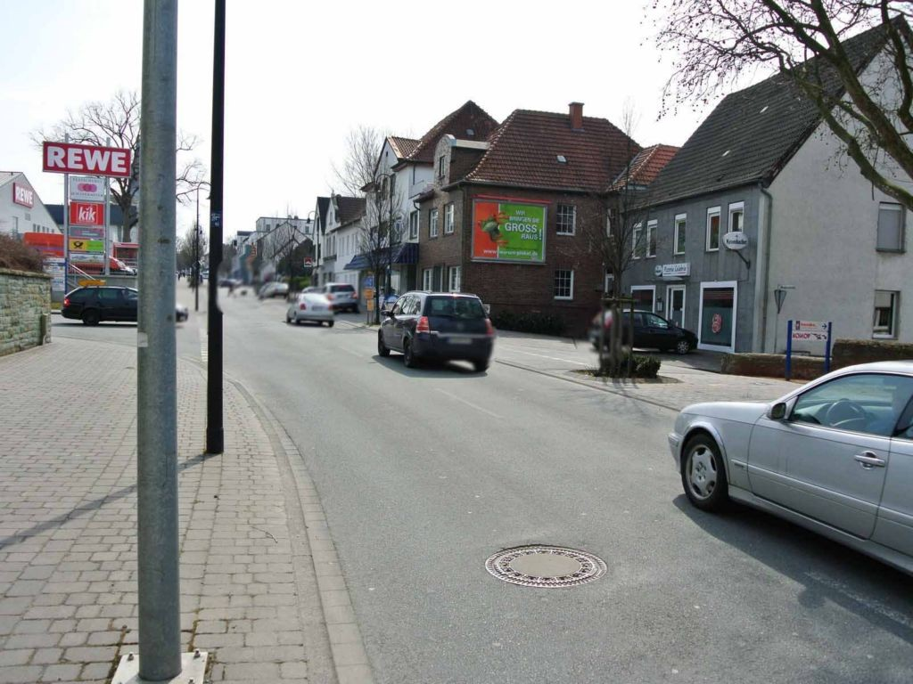 Hauptstr. 53  quer