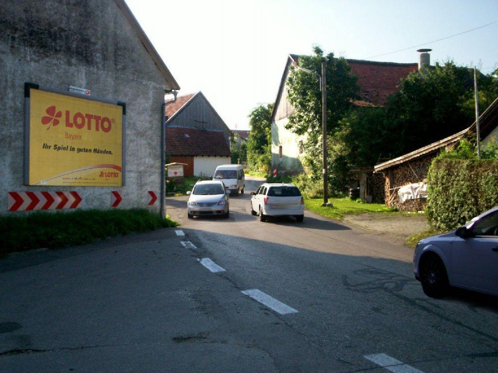 Landsberger Str. 8