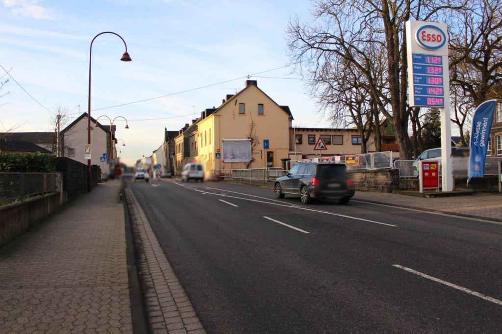 Bundesstr. 36 (B 256)