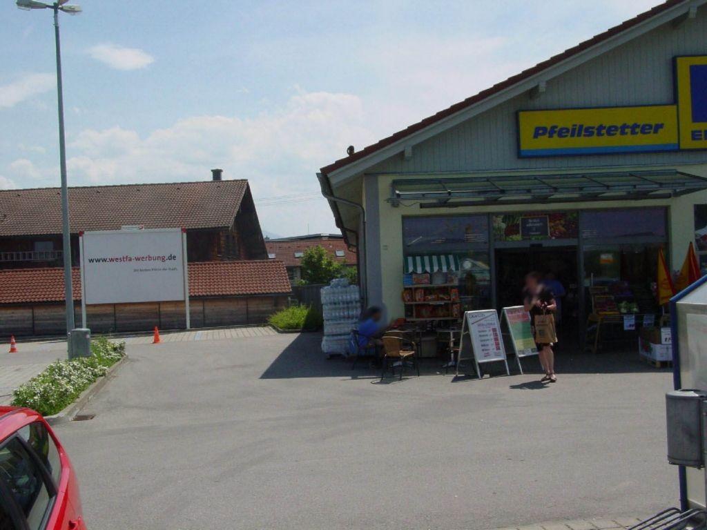 Pullacher Str. 14  / E-aktiv Nh. Eing.