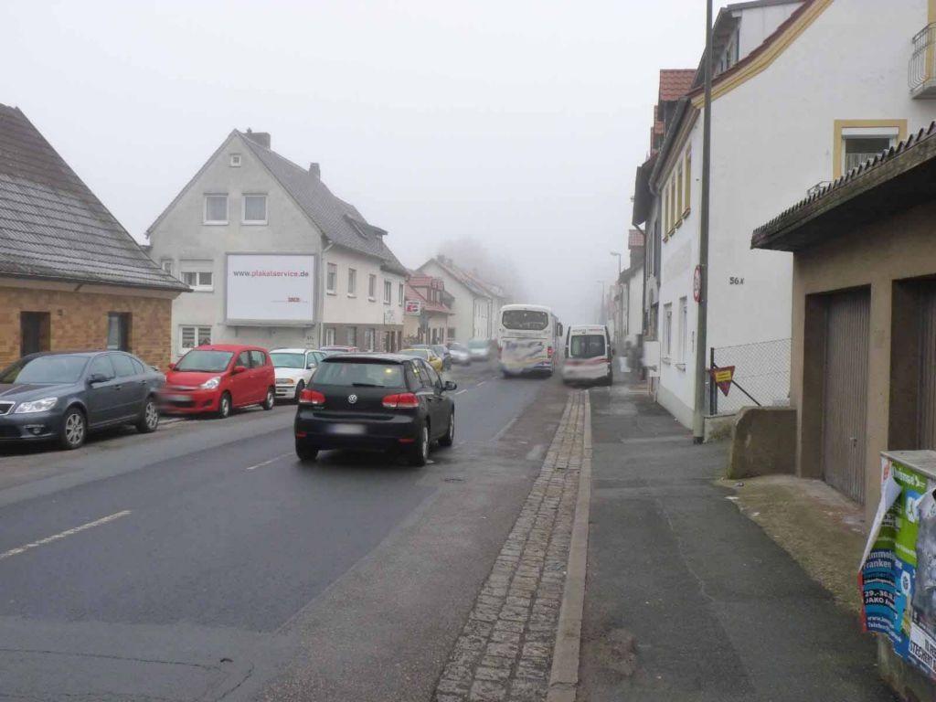 Hauptstr. 57  (BA 43) - quer