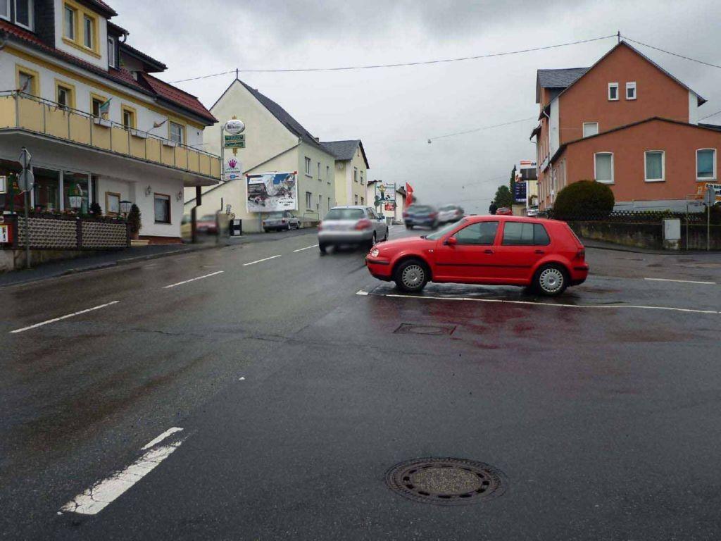Siegener Str. 4 (B 54)