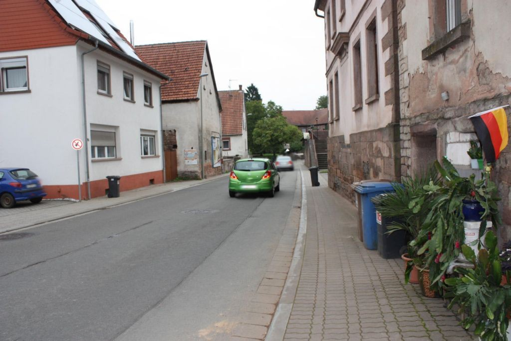 Hauptstr. 96