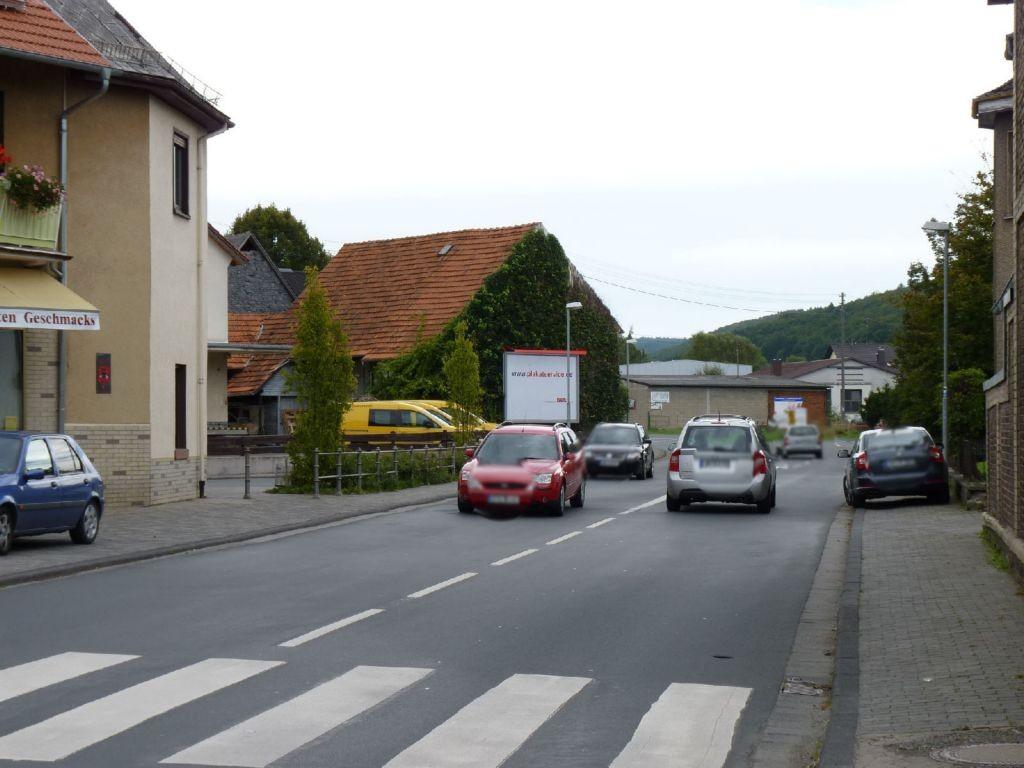 Weiperfeldener Str. (L 3053)  RS