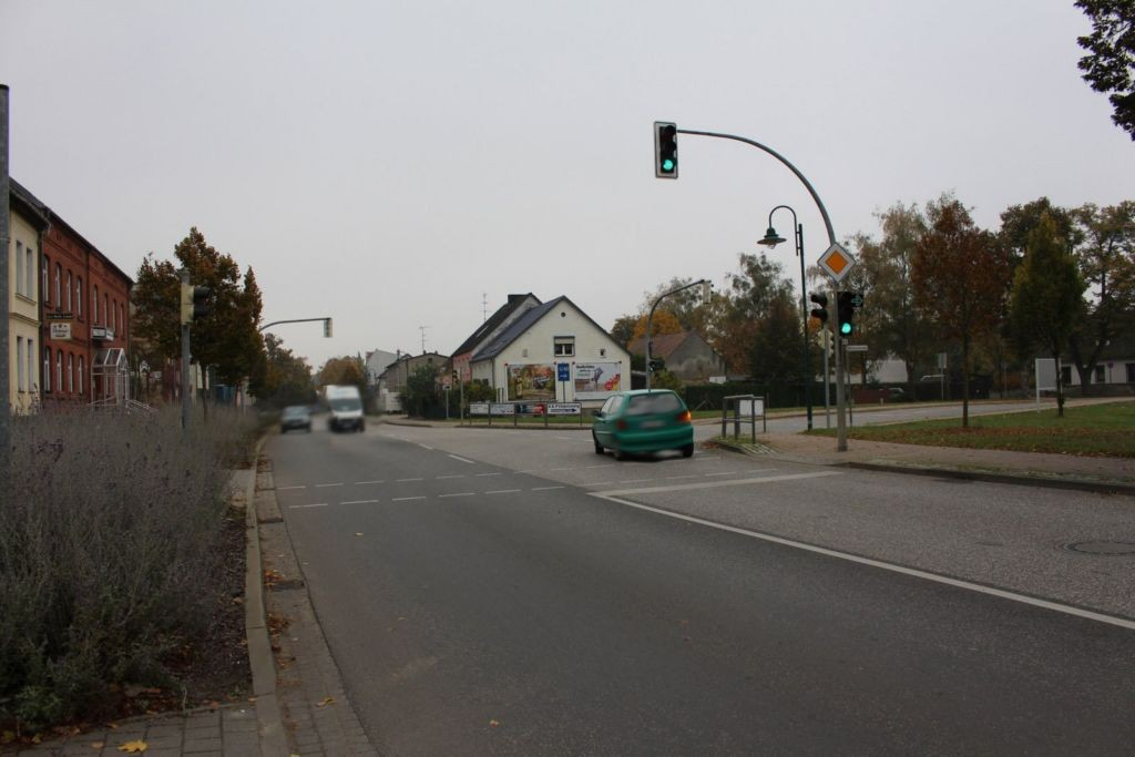 Hauptstr. 21 (B 1 / B 5)