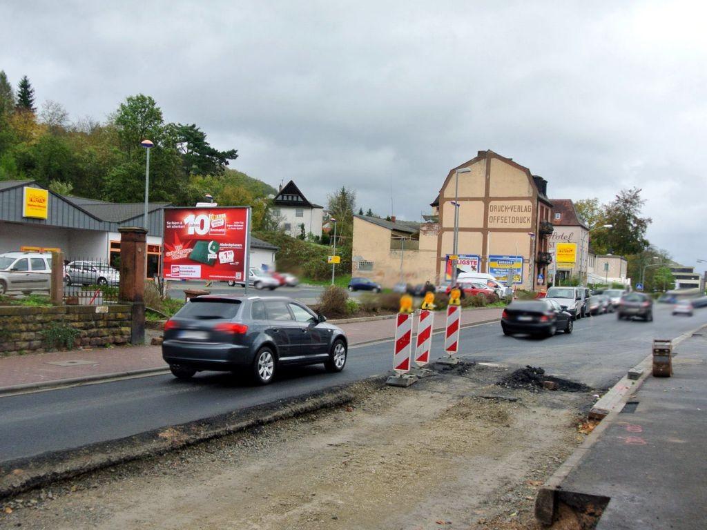 Bahnhofstr. 23  RS stadtausw.