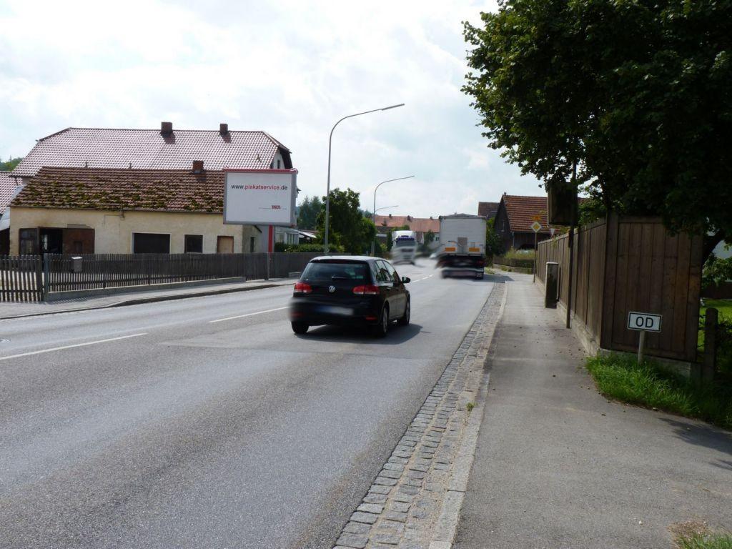 Buchhausen 1 (B 15)  RS