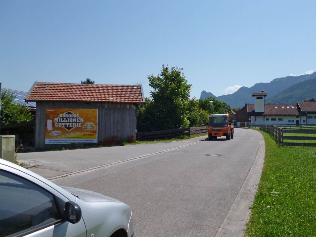 Lachenbachweg 10
