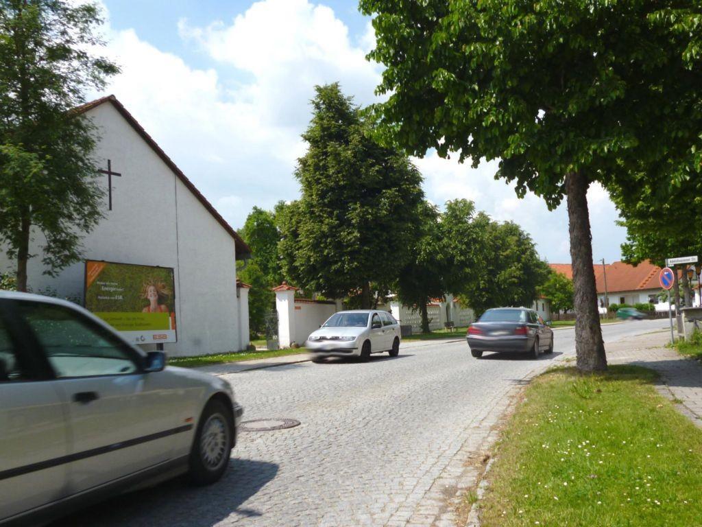 Adelshausener Str. 3