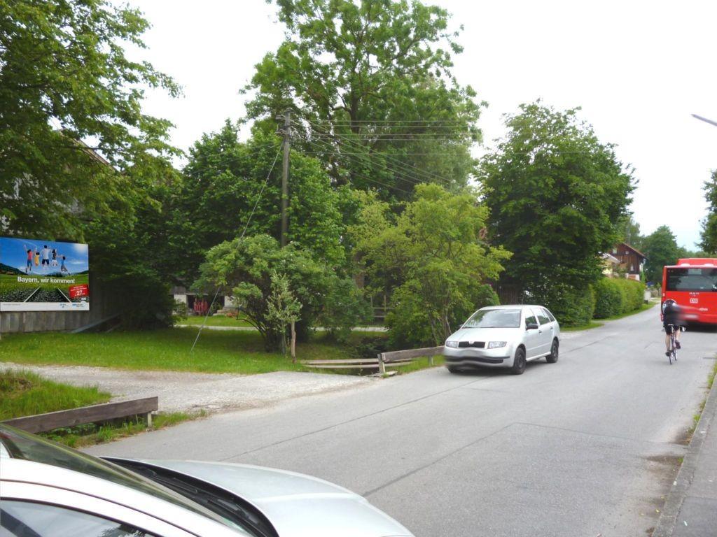 St.-Martins-Weg 2