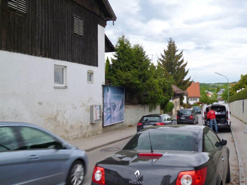 Kirchenstr. 7